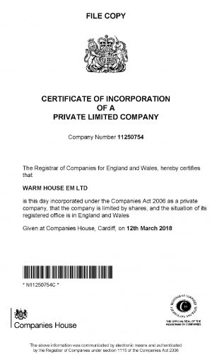 certificate of incorporation-page-001